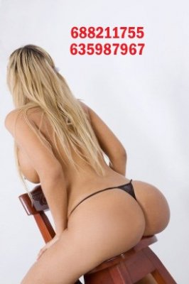 anuncios prostitutas barcelona video prostitutas porno