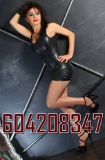 604208347 - &#84 rans &#105 ndepend&#105 ente