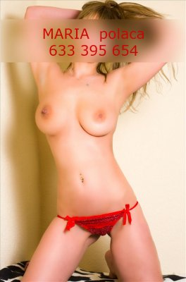 633395654 - GOLFAS CACHONDAS GRIEGO A TOPEE SEXO GUARRO FRANCES NATURAL HASTA FINAL...DISPONIBLE 24H!!!! - milescorts.es