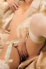 678522210 - Fotografia Erotica Profesional Mallorca