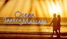 Ocean Lounge Tantra Massage Tel 635621993, www.ocean-tantramassage.com     Sensual,erotic Tantra ...