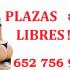 639188001 - SELECCIONAMOS ESCORTS JOVENES Y GUAPAS PARA TURNO Y 24 HORAS...!!! - 639188001 - Madrid