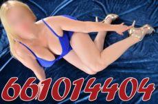 661014404 - 661014404 &#208 esplazamien&#116 os