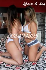 636537328 - CATALANAS SIEMPRE OFERTITAS FOTOS REALES