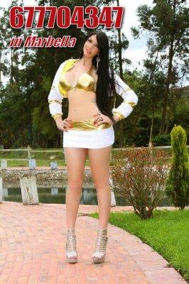 prostitutas en roquetas de mar prostitutas en mil anuncios
