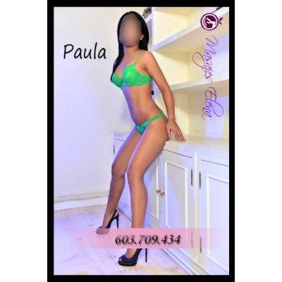 prostitutas barrio salamanca telefono de prostitutas