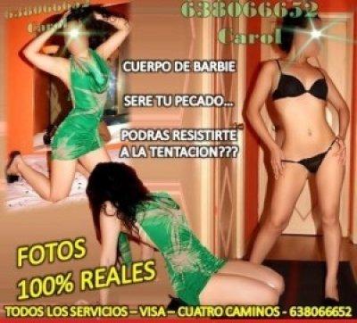 prostitutas amateurs prostitutas torrox