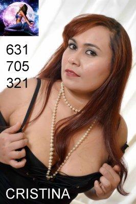prostitutas cambrils prostitutas servicios