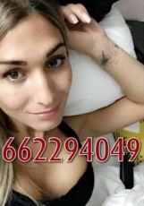 662294049 - 662294049 Tr&#97 ns ni&#241 &#97 t&#97