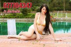 677704347 - 677704347 Travesti&#46 dotada