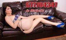 677704347 - La&#46 mejor&#46 travesti&#46 del&#46 mundo&#46 &#46 Novedad