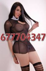 677704347 - 677704347 En Barcelona Kim Petra&#115