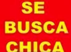 610841709 - SE NECESITA CHICA PARA CASA DE RELAX Y MASAJES EROTICOSSS
