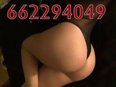 662294049 - 662294049 Trans morbosa
