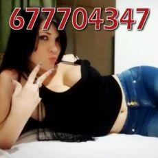 677704347 - 677704347 La&#46 mejor&#46 travesti&#46 del&#46 mundo&#46 &#46 Novedad