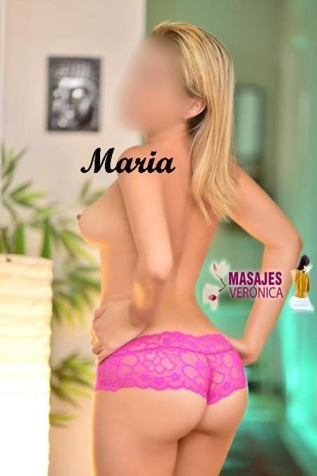 654030923 - CARIBEÑA APASIONADA Y ENTREGADA,MARIA - milescorts.es
