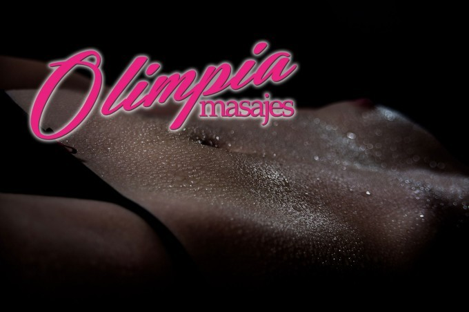 934618921 - OLIMPIA MASAJES TANTRA, SENSITIVO, LINGAM... - milescorts.es
