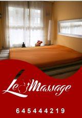 645444219 - Las mejores habitaciones, completamente acondicionadas escorts o masajes eróticos
