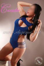 691674080 - Camila Latina de Curvas Espectaculares