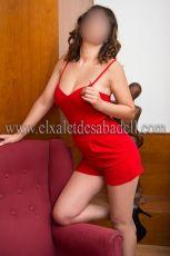 937220653 - EL XALET DE SABADELL CON LAS MEJORES CHICAS
