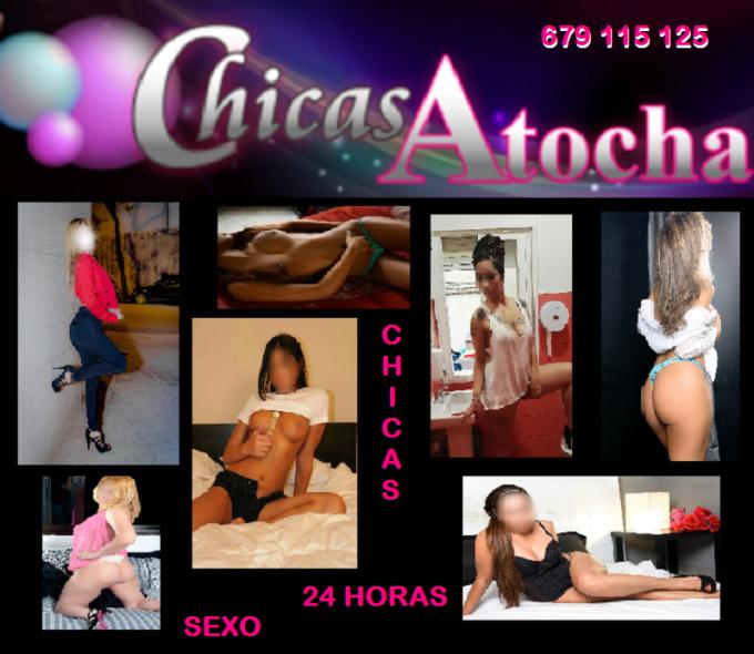 prostitutas castellana numero prostitutas en españa