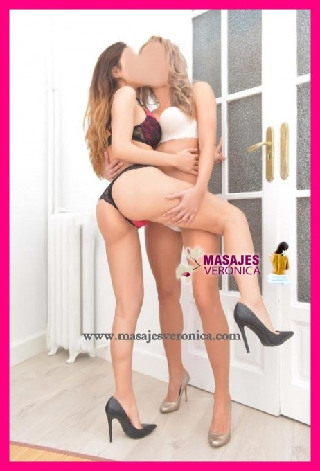 publicidad para escorts masajes eroticos callao