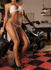 698336395 - ALINA, escort española, piso intimo, fotos reales y acutales