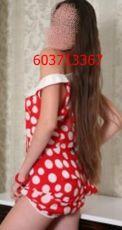 603713367 - * *SOY LO QUE VES ESTUDIANTE 20 AÑOs , *-*-* (Barcelona Centro, )