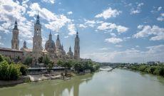 617798988 - Plazas disponibles para Escorts Zaragoza