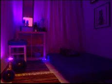 615480583 - Se busca chica para casa de citas y masajes
