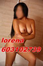 911882734 - LORENA DOMINICANA MUY VICIOSA, ADICTA AL SEXO.