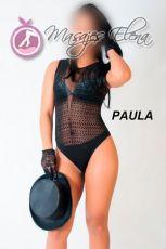 603709434 - PAULA CANDENTE Y EXOTICA  CUBANA PLACER ILIMITADO