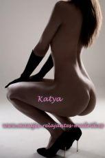 603709434 - KATYA MODELO SEXY FOTOS REALES
