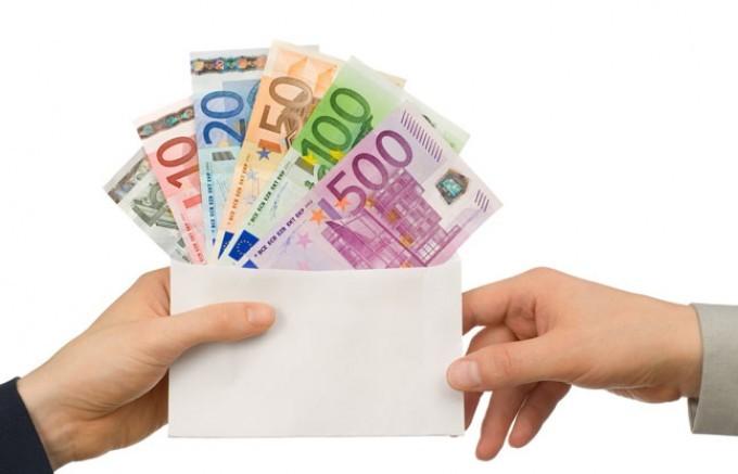 697940099 - Se necesita encargada, altos ingresos - milescorts.es