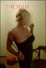 685243286 - Monica chica morbosa y atrevida