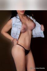 620702311 - CATALANA ENTREGADA ACTIVA SEXO SIN LIMITES   FRANCES COMPLETO