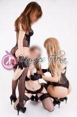 691774941 -  Bellas, Eroticas y calidas MASAJISTAS  , TU ELIGES