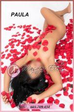 603709434 - Exotismo y relajacion exquisita a mi lado (( PAULA ))