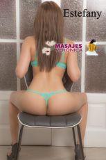 610841709 - MASAJISTAS- ESCORT-SORPRENDENTES EN PRINCESA