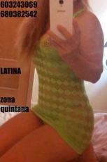 603230694 - DATE EL CAPRICHITO Y VEN A GOZAR 672823586