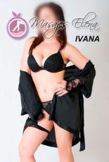 691774941 - ♥Soy experta en masajes eróticos que te harán Flipar, Ivana♥ (603.709.434)