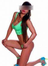 620702311 - Julieta BEAUTIFUL ARGENTINA SCORT natural blow job --- OUT CALLS ---
