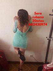 682430974 - SARA_CUBANA_FRANCES HASTA FINAL_BESOS CON LENGUA_2POLVOS 50€