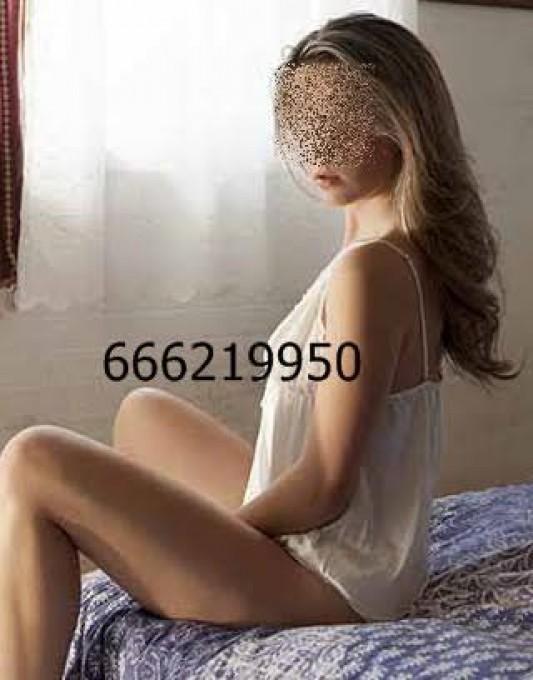 666219950 - 22 años ** Eva **...PARTICULAR, ADORARÁS MIENTRAS TE MIRE A LOS OJOS *-*-* (Barcelona centro, ) - milescorts.es