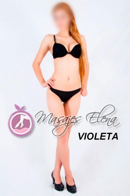 691774941 - ♥♥♥ RUSA Sensual y Erotica Masajista ,ahora en Madrid ♥♥♥ - milescorts.es