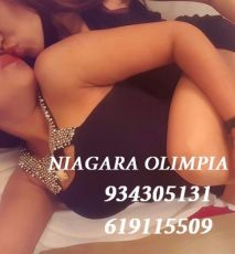 934305131 - DUPLEX, LESBICO REAL... EN OLIMPIA...