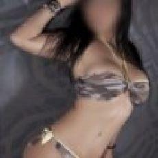 691188333 - Valeria, colombiana, cachonda!
