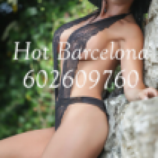 602609760 - VALERIA IMPLICADA Y DISPONIBLE PARA TI. PISO PRIVADO O SALIDAS A HOTEL