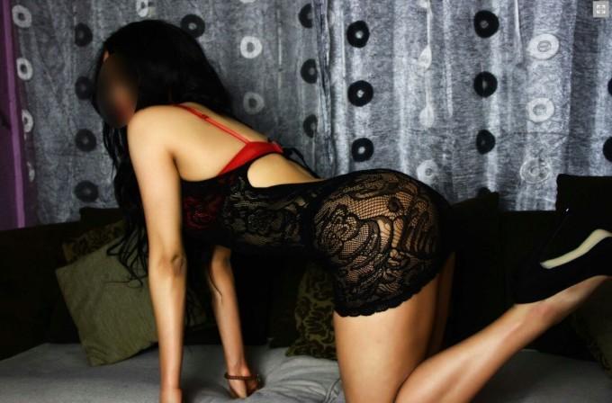 prostitutas en velilla de san antonio casa de prostitutas villaverde alto anuncio