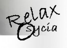 Casa de relax situada en el gran Bilbao zona Indautxu , precisa chicas con buena presencia entre 18 ...